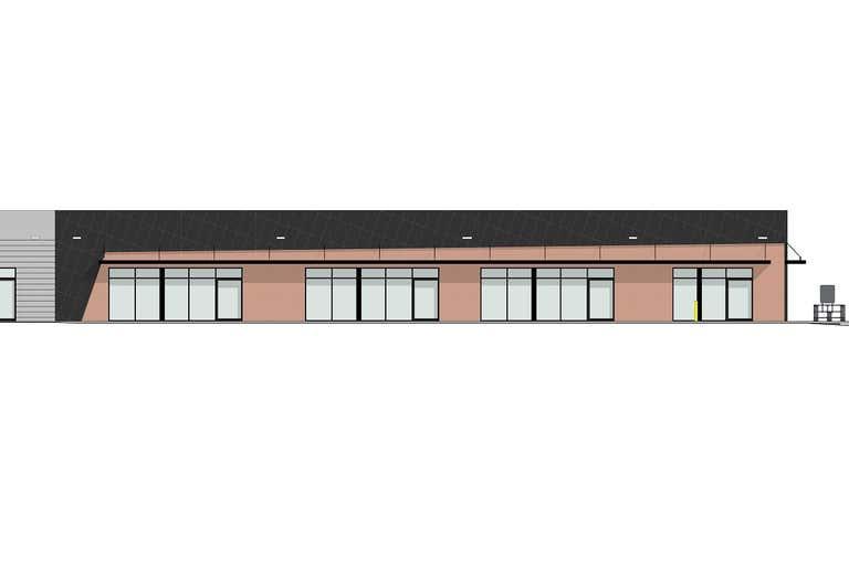 Nairnes New Shopping Complex, 121 Princes Highway Nairne SA 5252 - Image 4