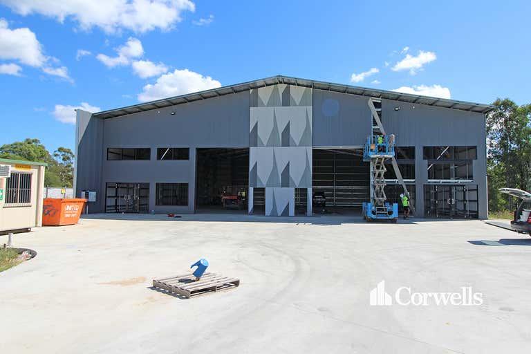 25 Cerina Circuit Jimboomba QLD 4280 - Image 1