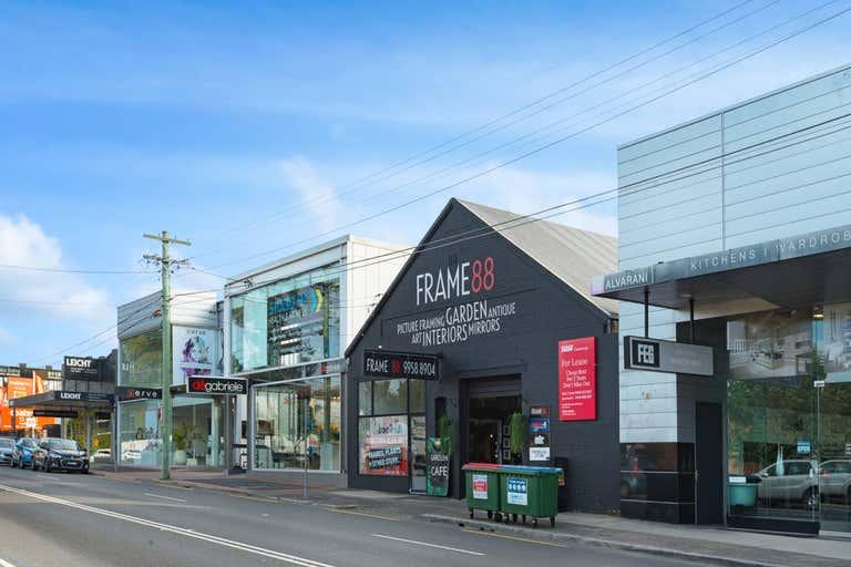 88 Penshurst Street Willoughby NSW 2068 - Image 2
