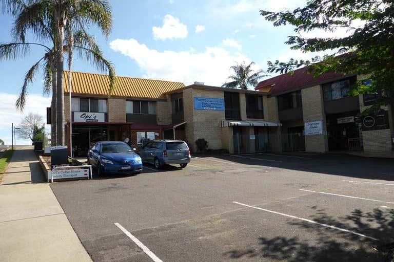 1/24 Fischer Street Goonellabah NSW 2480 - Image 1