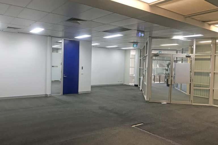 Suite 3, 119-125 Beaumont Street Hamilton NSW 2303 - Image 1