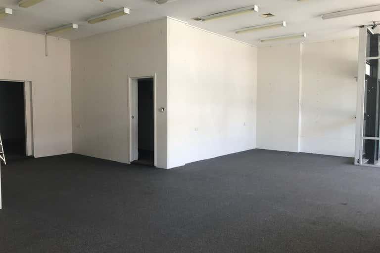 Shop 1, 535 High Street Penrith NSW 2750 - Image 4