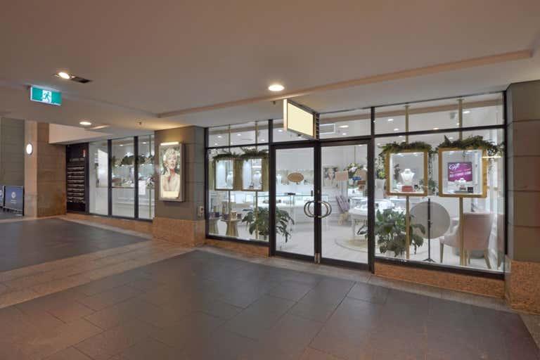 Shop, 123 Liverpool Sydney NSW 2000 - Image 2