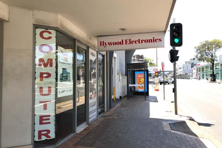 Shop 1, 572  Military Road Mosman NSW 2088 - Image 1