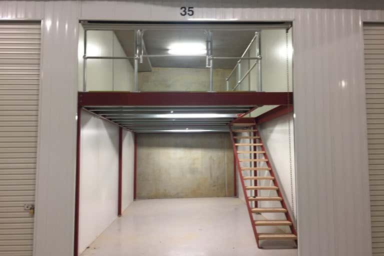 Aussie Strata Storage Unit, 35/97 Old Pittwater Rd Brookvale NSW 2100 - Image 1