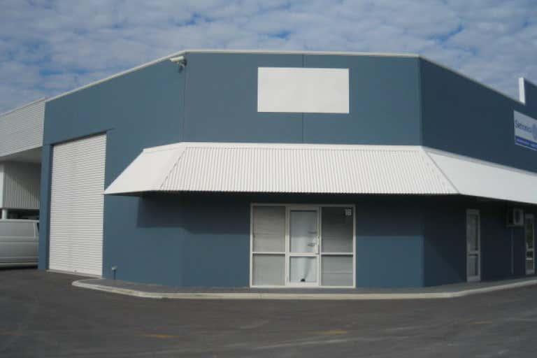 Unit 18, 24 Baile Road Canning Vale WA 6155 - Image 1