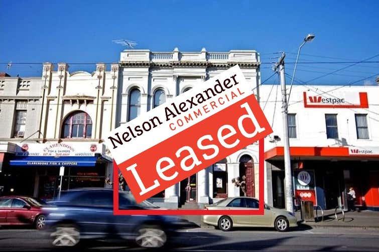 295 Clarendon Street South Melbourne VIC 3205 - Image 1