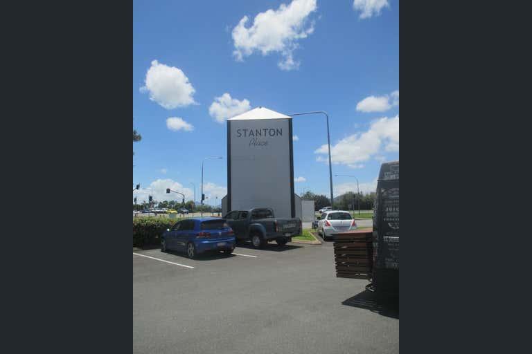 Lot 1, 2-4 Stanton Road Smithfield QLD 4878 - Image 4