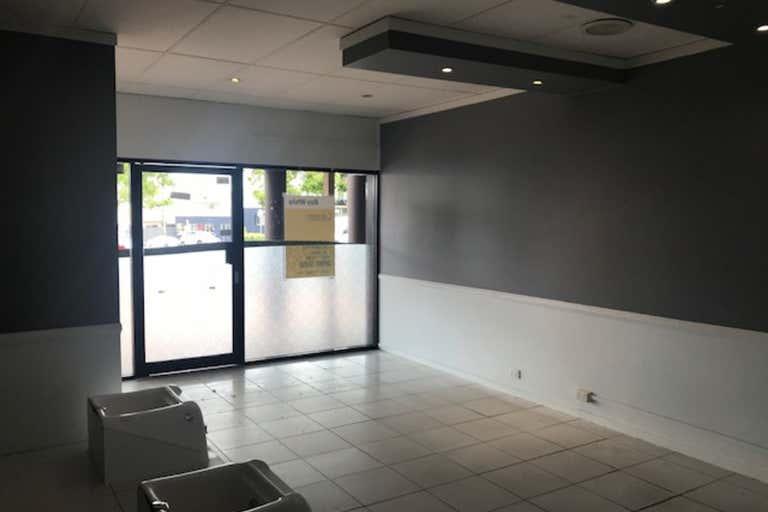 4/629 Wynnum Road Morningside QLD 4170 - Image 2