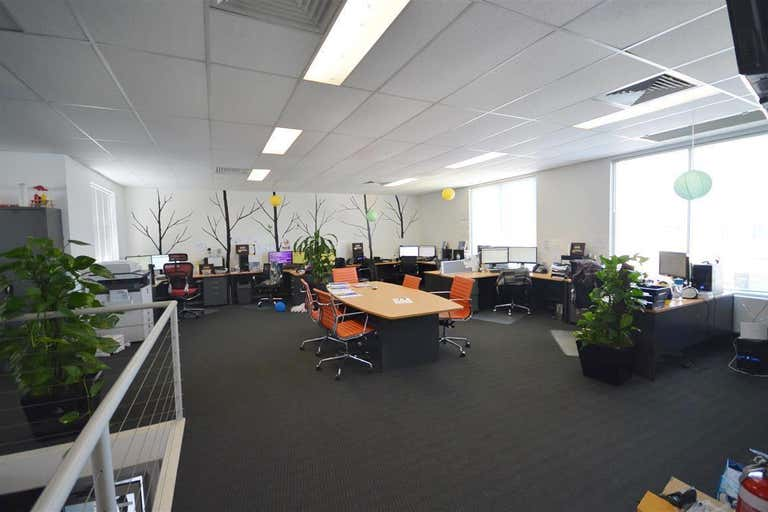 (Unit 5)/27 Annie Street Wickham NSW 2293 - Image 2