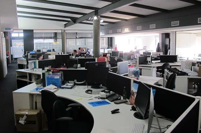 1/Level 2, 26-32 Pyrmont Bridge Road Pyrmont NSW 2009 - Image 2