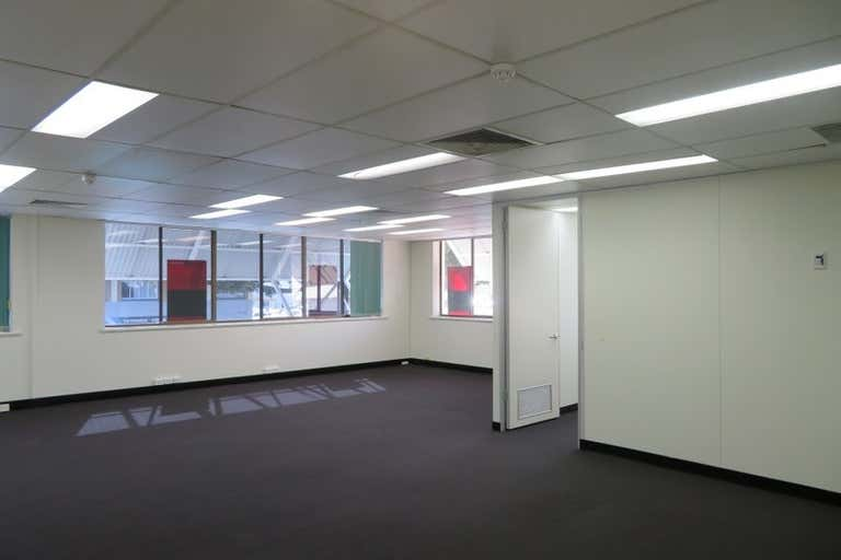 BMD House, Suite B, 174 Victoria Street Mackay QLD 4740 - Image 3