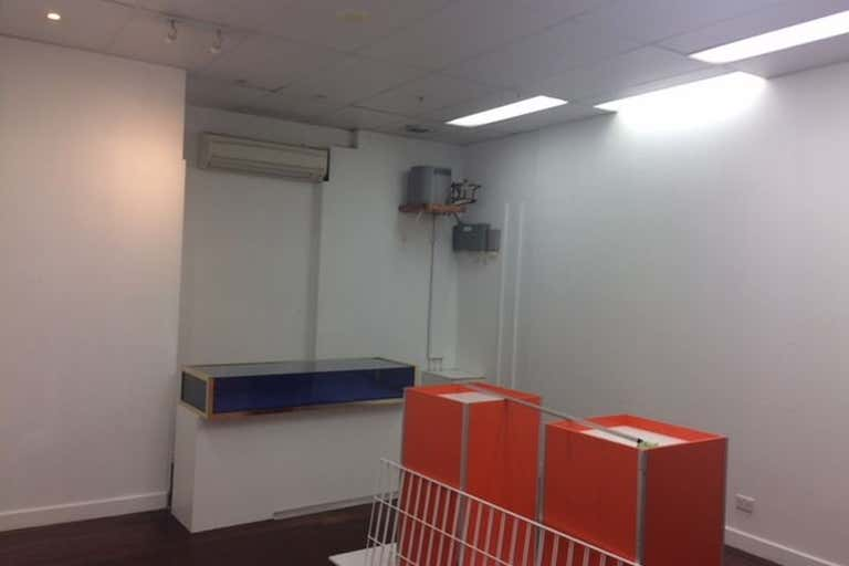 203/270 Brunswick Street Fortitude Valley QLD 4006 - Image 2
