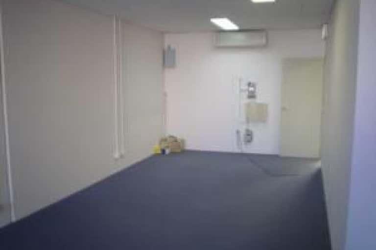Anzac Estate, 151 Hartley Road Smeaton Grange NSW 2567 - Image 3
