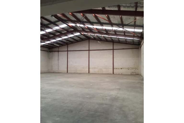 Unit 2A, 128-130  Frances St Lidcombe NSW 2141 - Image 4