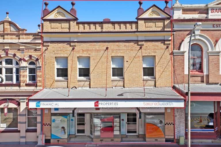 469 - 471 High Street Maitland NSW 2320 - Image 1