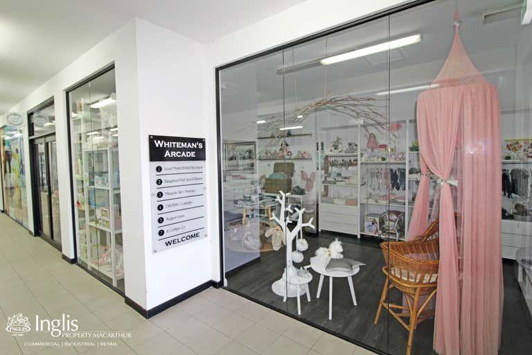 Shop 5/90-100 Argyle Street Camden NSW 2570 - Image 1