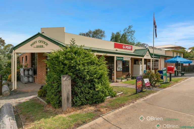 Rhyll General Store, 41 Lock Road Rhyll VIC 3923 - Image 1