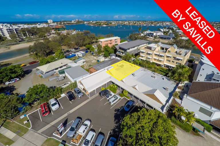 Unit 2, 101 Brisbane Road Mooloolaba QLD 4557 - Image 1
