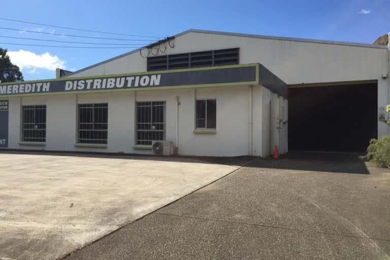 1/1 Enterprise Street Kunda Park QLD 4556 - Image 2