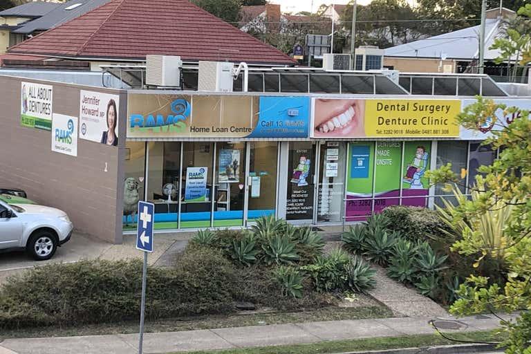SHOP 4, 125 Brisbane Rd Booval QLD 4304 - Image 2