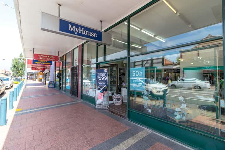 Shop 1, 133-137 Vincent Street Cessnock NSW 2325 - Image 3