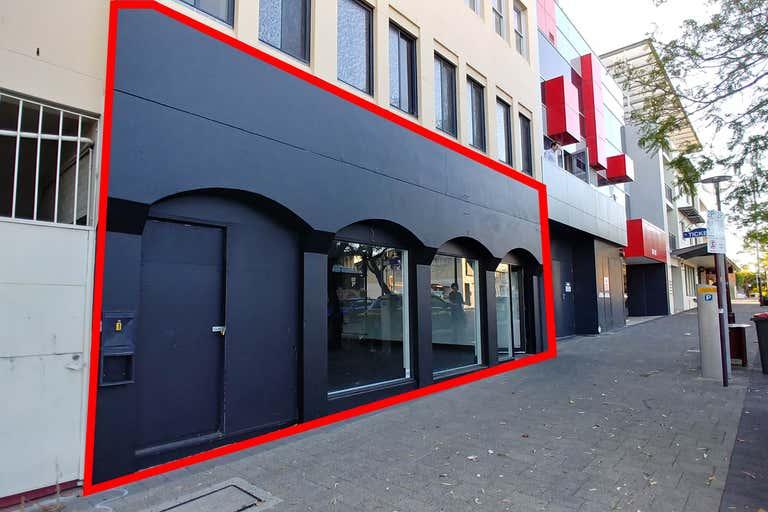 97 Francis Street Northbridge WA 6003 - Image 1