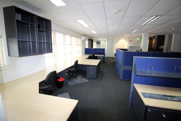 15 Police Lane Geelong VIC 3220 - Image 3