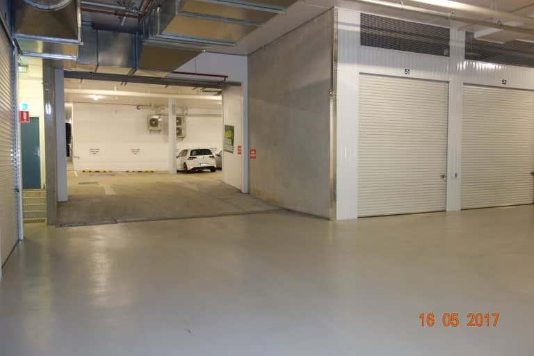 Aussie Strata Storage Unit, 35/97 Old Pittwater Rd Brookvale NSW 2100 - Image 4
