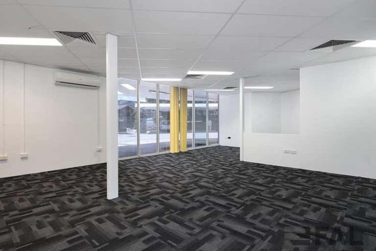 Unit  5, 128 Evans Road Salisbury QLD 4107 - Image 2