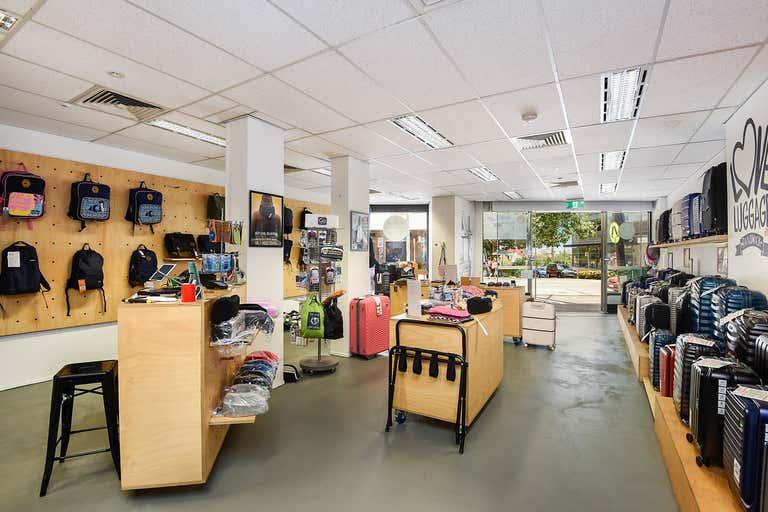 Shop 1/35 Belmore Road Randwick NSW 2031 - Image 2