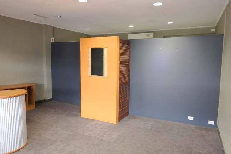 Suite 11, 22 Haynes Street Kalamunda WA 6076 - Image 4