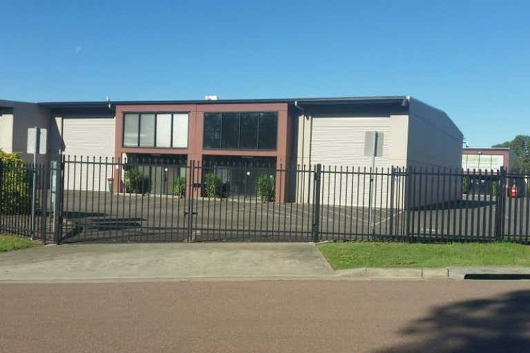 Unit 5, 9-11 Willowtree Road Wyong NSW 2259 - Image 2