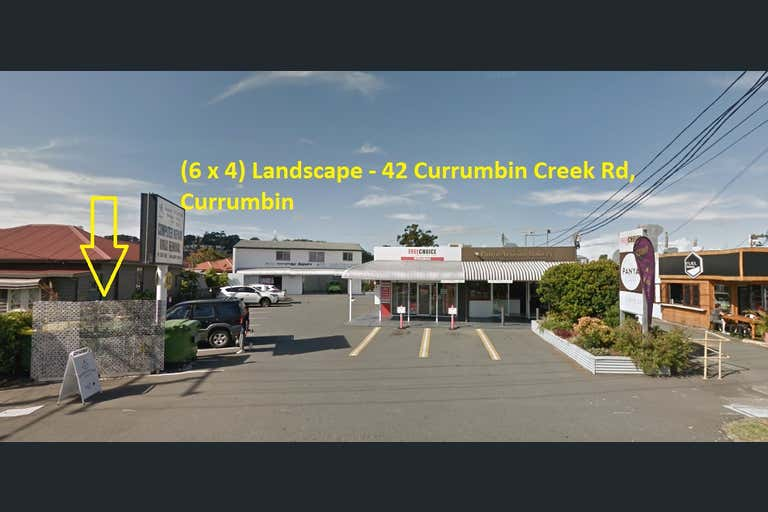 4/42 Currumbin Creek Road Currumbin Waters QLD 4223 - Image 4