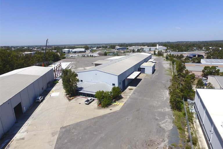 8 Kestrel Avenue Thornton NSW 2322 - Image 1
