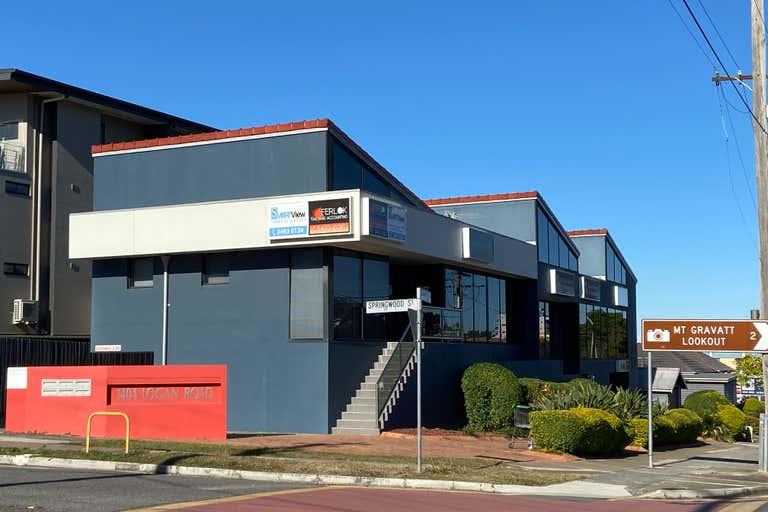 4/1404 Logan Road Mount Gravatt QLD 4122 - Image 2