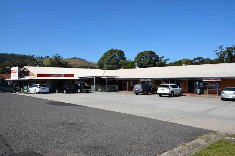 7/78 Bray Street Coffs Harbour NSW 2450 - Image 1