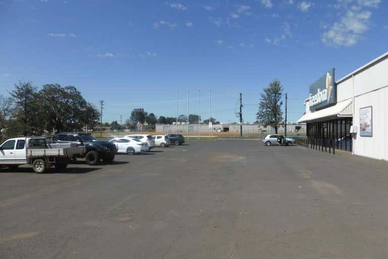 5-7 Hawthorn Street Dubbo NSW 2830 - Image 3