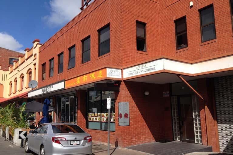 Level 1, 9-13 Market Street Adelaide SA 5000 - Image 1
