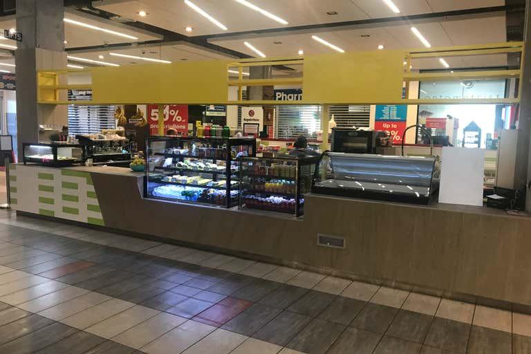 Carnegie Central, Ground Floor, 2-20 Koornang Road Carnegie VIC 3163 - Image 2