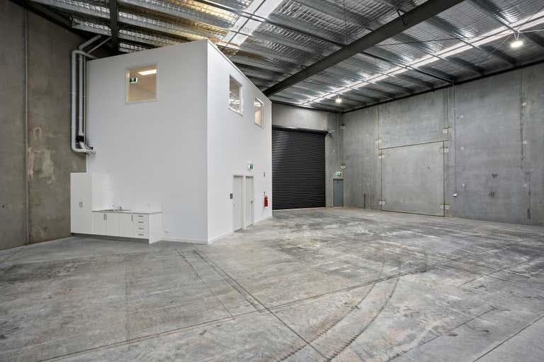 4/40 Saunders Street North Geelong VIC 3215 - Image 3