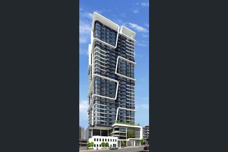13-17 Cordelia Street South Brisbane QLD 4101 - Image 3