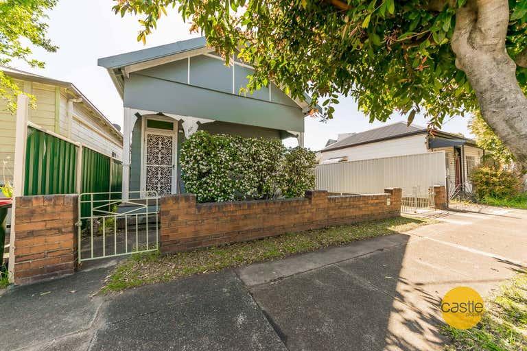 117 Fern Street Islington NSW 2296 - Image 2