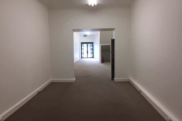 305 Hunter Street Newcastle NSW 2300 - Image 3