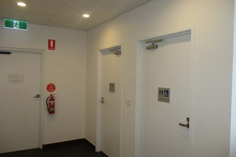 Ground Floor , 601 Sydney Road Coburg VIC 3058 - Image 4