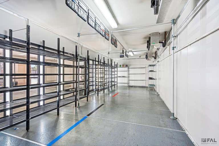 Shop  3, 152 Woogaroo Street Forest Lake QLD 4078 - Image 3