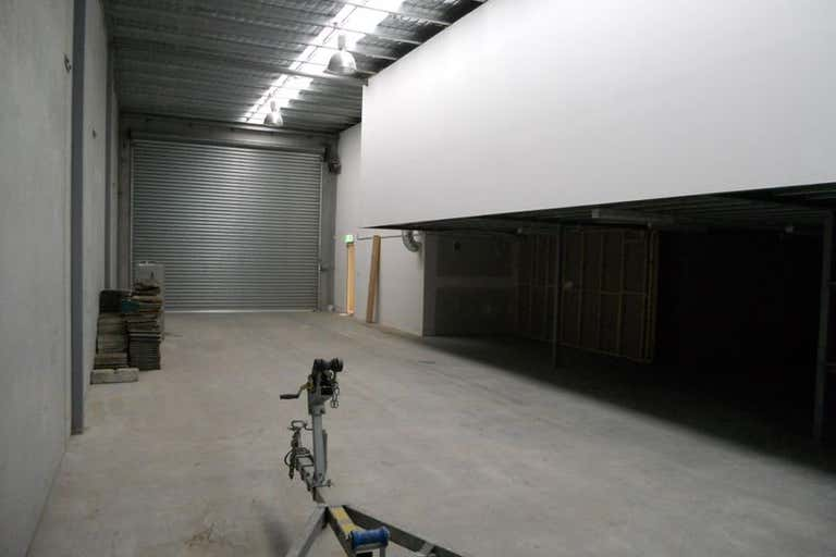 Unit 2, 2 Ethell Road Kirrawee NSW 2232 - Image 2