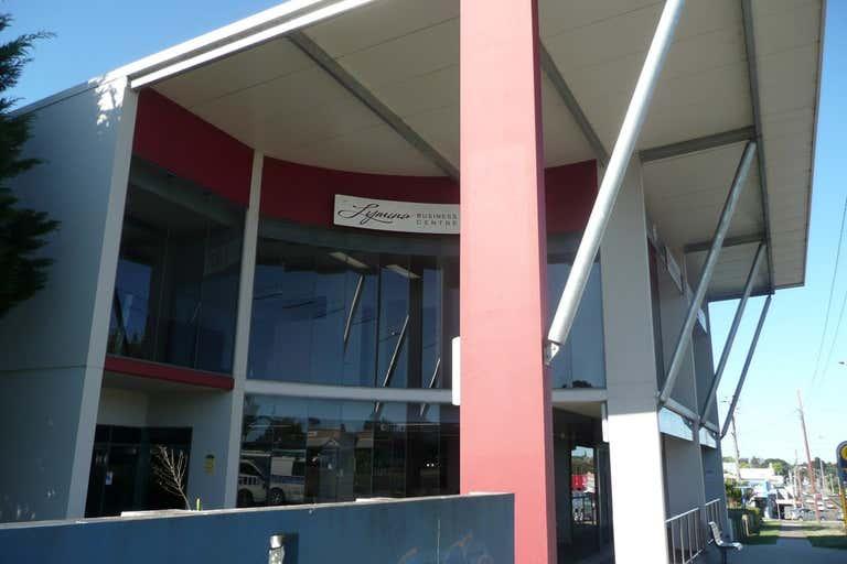 (L) S302 (Lvl 1), 147 Gordon Street Port Macquarie NSW 2444 - Image 2