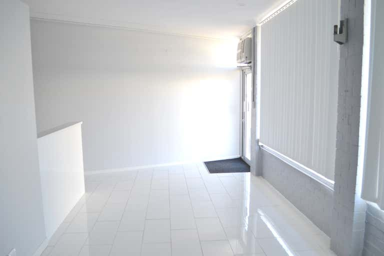 Suite 2/1 Lae Street Beenleigh QLD 4207 - Image 4