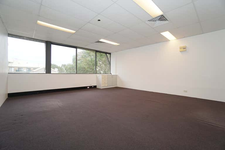 14A/62-70 Allison Crescent Menai NSW 2234 - Image 1
